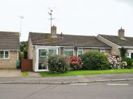 2 bed Semi-Detached Bungalow for sale in Glynswood, Chard