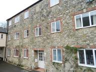 1 bedroom Flat to rent in Foundry Mews...