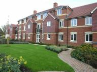 1 bedroom Retirement Property in Denamark Road, Kingsholm