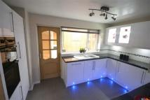 5 bedroom Detached house in Gransmoor Grange...