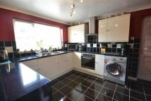 4 bedroom Detached property for sale in Hucclecote Road...