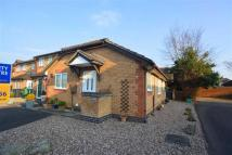 Bungalow for sale in Longlevens