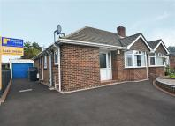 Semi-Detached Bungalow for sale in Longlevens