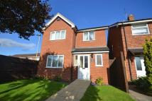 4 bed Detached house in Longlevens, Gloucester