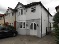 4 bedroom house to rent in New Road, Chingford...