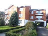 Flat to rent in Wentworth Court ...