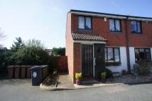 3 bedroom house in Conference Close...