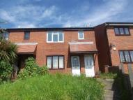 1 bed Flat to rent in Navestock , Chingford,