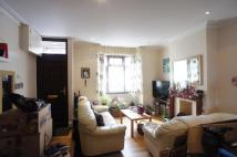 2 bedroom home to rent in Chivers Road, Chingford ,