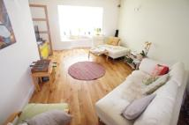 4 bedroom house to rent in Yardley Close...