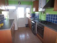 Flat to rent in Titley Close, Chingford...