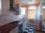 4 bed semi detached home to rent in Lambourne Gardens...