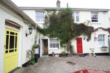 2 bedroom Flat in The Mews, Luthers...