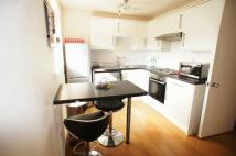 1 bedroom Flat to rent in Higham Station Avenue...