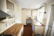2 bedroom Terraced property to rent in Groveside Road...