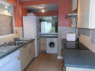 property to rent in Charnock Avenue, Nottingham