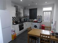 property to rent in Chilwell Street, Nottingham