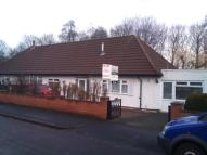 property to rent in Orston Drive, Wollaton