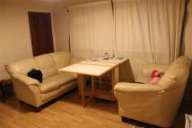 property to rent in Orston Drive, Nottingham