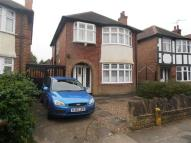 3 bedroom Detached house to rent in Runswick Drive...