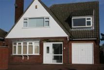 3 bed Detached house to rent in Chatsworth Drive...