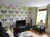 Apartment to rent in Sherwood Street, Hucknall