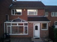 3 bed Terraced property to rent in Sloethorne Gardens...