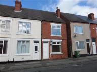 2 bedroom Terraced property in Prospect Street...