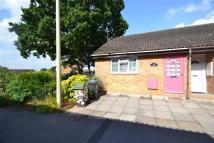 Bungalow for sale in Quedgeley