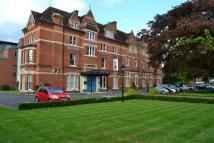 1 bed Apartment to rent in The Manor House...