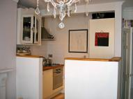 Flat to rent in Birkland House...