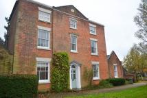 Apartment in Solihull, West Midlands