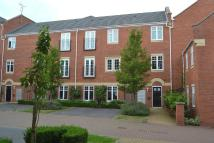 Apartment for sale in King Edwards Court ...