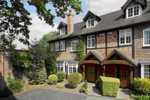 semi detached home for sale in The Courtyard...