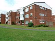Ground Flat to rent in Raynsford Walk, Warwick