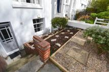 1 bed Flat in Willes Road...