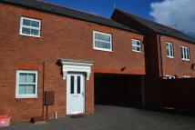 1 bedroom Flat in Bremridge Close, Barford