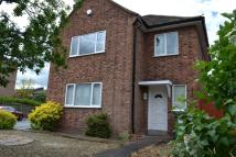 Detached property to rent in Charlotte Street...