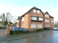 2 bed Apartment to rent in Walnut Court...