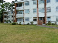 2 bedroom Apartment to rent in All Saints road, Warwick