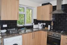 Kilnsey Grove  Maisonette to rent