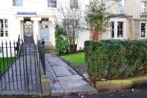 Apartment to rent in Willes Road...