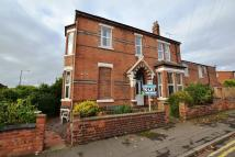 Fairlawn Close semi detached property to rent