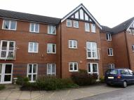 1 bedroom Apartment for sale in Chatsworth Court...
