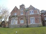 1 bed Apartment for sale in The Firs, Ashbourne...