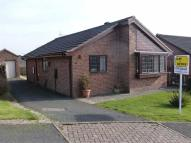 Detached Bungalow for sale in Atlow Brow, Ashbourne...