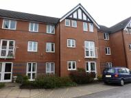 1 bed Apartment for sale in Chatsworth Court...