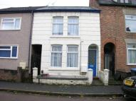 2 bed Terraced property in Rugby
