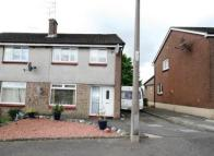 Semi-detached Villa for sale in 8 Parkdyke, Cambusbarron...