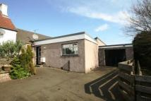 Terraced Bungalow in 4 The Calton...